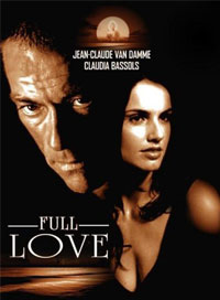 Jean-Claude Van Damme / Full love