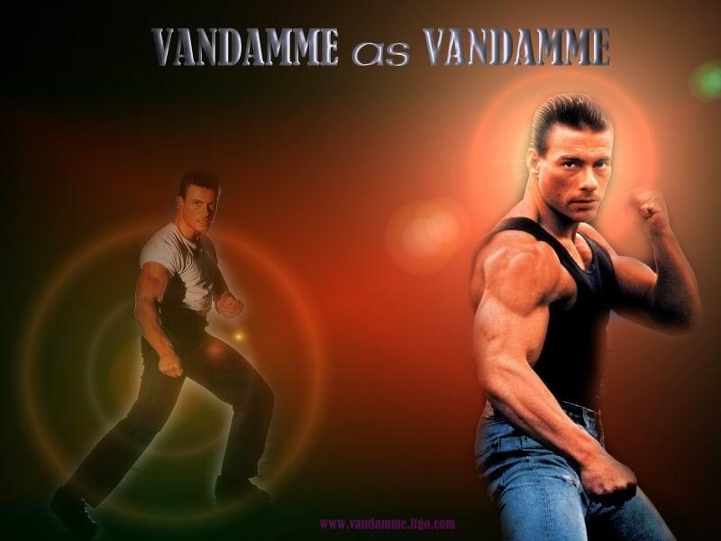 http://www.vandamme.ru/wallpapers/wallpapers/wallpaper52.jpg